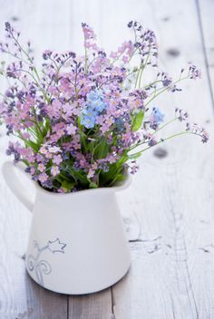 Most Beautiful Flowers, My Flower, Pretty Flowers, Flower Art, Ikebana, Bouquet Champetre, Flower Phone Wallpaper, Deco Floral, Container Flowers