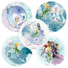 Disney Fairies Secret Of The Wings Stickers - Party Favors - 75 per Pack SmileMakers,http://www.amazon.com/dp/B00EIIY36C/ref=cm_sw_r_pi_dp_KFP0sb0K950SZXHV