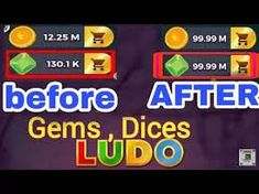 Ludo Star Hack and Cheats Online Generator for Android and iOS You Can Generate Unlimited Free Gems and Coins Get Free GEMS and COINSclick the button blow! Cheat Online, Hack Online, How To Hack Games, Clash Of Clans Hack, Play Hacks, Spin, The Game Is Over, Gaming Tips, Game Resources