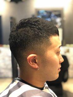 Haircuts For Men, Osaka, Groom, Hair Cuts, Lifestyle, Hair Styles, Men Hair, Beards, Fashion