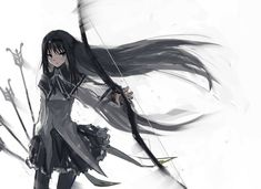 (( Open roleplay )) Avalon was running around in the night. All you could see was mist and white quick movements. Avalon didn't have her Hood on because she knew at night she could kill with out being seen. She pinned you down after swirling around you, though she loved to dance.