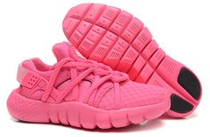 new style 19c36 9f391 Find The Nike Air Huarache NM Goes All Red Sole Collector online or in  Footlocker. Shop Top Brands and the latest styles The Nike Air Huarache NM  Goes All ...