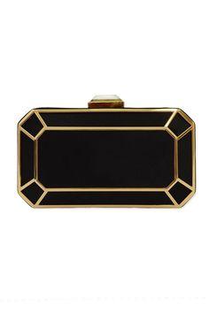 black and gold evening clutch Vintage Purses, Vintage Handbags, 3d Texture, Black Clutch, Purse Styles, Shoe Art, Handmade Bags, Clutch Purse, Evening Bags