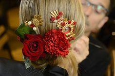 シシリー美人の作り方 最新ファッショントレンド情報 ファッショントレンド:シュワルツコフ オンライン