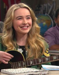 Outfit worn by Maya Hart in Girl Meets World. Shop the Screen with Spylight!