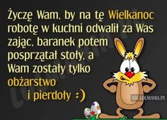 Życzą Aga i Klaudia Man Humor, Holidays And Events, Motto, The Funny, Decoupage, Diy And Crafts, Christmas Cards, Funny Quotes, Positivity