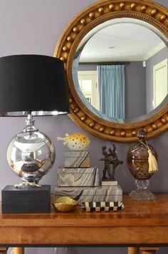 ciao! newport beach: 5 favorite round mirrors