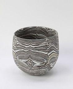 David Pottinger #ceramics #pottery