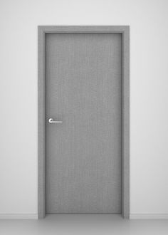 Searching For Grey Oak Interior Doors? Offers Expansive Collection Of  Contemporary Grey Oak Interior Doors With Attractive Prices.