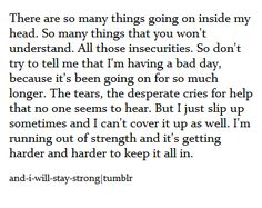Sad Depressing Quotes About Life | depressing-quotes-about-life-give-me-something-to-believe-in-10311.jpg