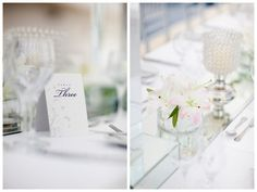 Real Wedding at Grand Dedale {Catherine