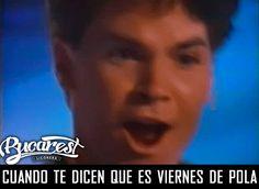 LICORERA BUCAREST! Domicilios: 6909030 - 3043887299. Domicilio gratis para Bucarica. BUCAREST Hace amigos! #licorerabucarest #YoSoyBucarest #humor #pola #guaro #whisky #tequila #vodka #birra #rumbabucaramanga #guaro #amigos #rumba #bucaramanga #floridablanca #viernes #viernesdeamigos #viernesito #viernesnoche #viernescasual #viernesdepola