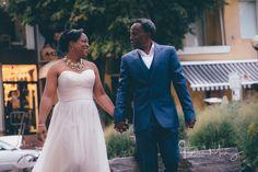 toronto-yorkville-wedding-photographer-8559
