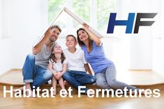 Les entreprises Suisse se préparent à la reprise - Habitatetfermetures.ch Habitats, Pergola, Switzerland, Business, Outdoor Pergola