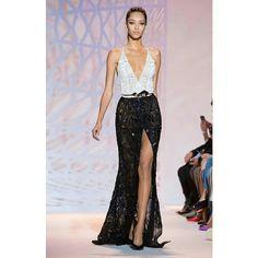 Haute Couture ♥