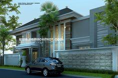 desain-rumah-modern-klasik-mediteran-kolam-renang-4