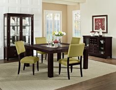 1000 images about furniture for brandi on pinterest
