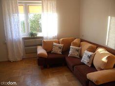 Mieszkanie na sprzedaż zdjęcie1