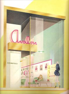 """https://flic.kr/p/49Fr3z 