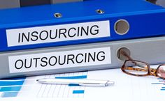 Outsourcing Accounting http://www.accounting-services.com.sg/articles/outsourcing-accounting-what-you-need-to-know.html