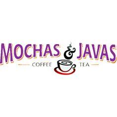Mochas And Javas - San Marcos, TX #texas #SanMarcosTX #shoplocal #localTX