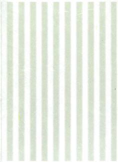 Rice Paper for Decoupage Decopatch Scrapbook Craft Sheet Striped Pattern Green | eBay