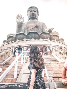 ideas travel outfit asia hong kong for 2019 Hongkong Outfit Travel, Asia Travel, Travel Ootd, Travel Info, Places In Hong Kong, Places In Tokyo, Nyc Instagram, Instagram Worthy, Places To Travel