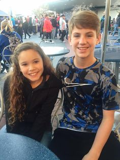 Jojo and mattyb dating 10
