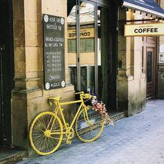 Alsur Cafe & Backdoor Bar Barcelona