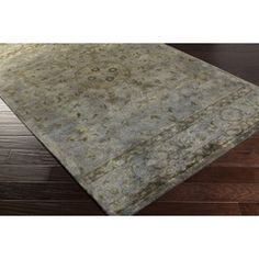 MYK-5014 - Surya | Rugs, Pillows, Wall Decor, Lighting, Accent Furniture, Throws