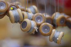 kumihimo weaving AOT_st_008