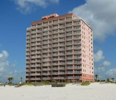 Royal Palms Condominium Homes, Gulf Shores, Gulf Shores Alabama Resort Property, Royal Palms Condo For Sale in Gulf Shores