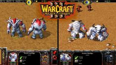 12 Best Got Talent Images In 2020 Warcraft Iii Warcraft 3 Talent