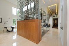 Wine Cellars, Divider, Modern, Room, Furniture, Home Decor, Bedroom, Trendy Tree, Rooms