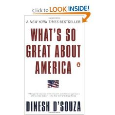 Give it a chance to help you understand the greatness of America and regain your pride in your country.