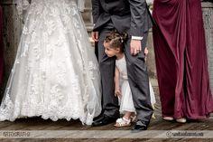 Sandra Adamson Studios specializes in capturing every moment of your wedding day in a creative, artistic and unqiue fine art style. www.sandraadamson.com  #Halifax #NS #Nova Scotia #halifaxweddingphotographer #halifaxnsweddingphotographer #weddingphotographer #weddingphotography #sandraadamson #wedding #flowegirl #weddingparty
