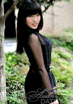 Nós esperamos que você aproveite nossa galeria de fotos;  bela mulher tailandesa Yuqing