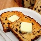 Gluten free bread recipes / bread machine or oven