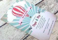 51 New ideas for wedding invitations vintage pastel shabby chic Wedding Ceremony Script, Wedding Table Names, Wedding Themes, Wedding Blog, Wedding Ideas, Chic Wedding, Trendy Wedding, Wedding Bride, Destination Wedding