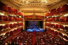 Teatro Arriaga #teatro #ocio #cultura #bilbaoclick #bilbao Best Architects, Basque Country, Concert Hall, Opera House, Spain, Ugly Duckling, City, News, Photos