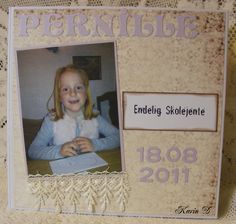 Album, Frame, Decor, Picture Frame, Decoration, Decorating, Frames, Card Book, Deco