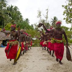 Paplieng tribe