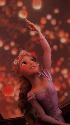 Disney Princess Drawings, Disney Princess Pictures, Disney Pictures, Disney Drawings, Disney Princess Quotes, Disney Icons, Art Disney, Disney Kunst, Disney Rapunzel