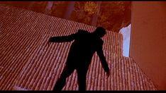 1000 Frames of Vertigo (1958): frame #729 dreamseaquence
