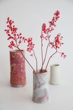 Handmade Ceramics: Anaes Keramik