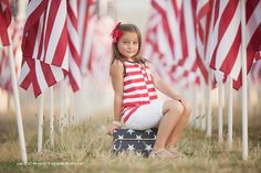 5 Beautiful Patriotic digital backgrounds and 14 amazing Drag in and drop Fireworks Overlays! 4th Of July Photography, Photography Lessons, Photography Ideas, Infinity Photography, Sister Photography, Product Photography, Vintage Photography, Children Photography, 4th Of July Photos