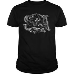 Sons Of Anarchy Charming CA . Get your here 26$  >> https://www.sunfrog.com/Sons-Of-Anarchy-Charming-CA.html?37365  << Available Lady and Guy Tee Hoodie with multi-color
