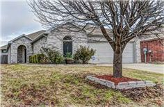 House for sale at 6464  Downeast Drive, Fort Worth TX 76179-4124: 3 bedrooms, $119,000.  View photos, tour, maps and more at robertjrussell.com.