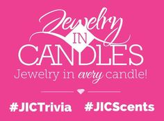 Happy #TuesdayTrivia! Can you guess the scent?  Ho Ho Ho! Santa is coming and I need to get home or I will be on the naughty list! I live inside of a magical scent that will fill your nose with smells of frosted cranberries and hints of peppermint. Lots of kisses happen at my home! Can you guess what scent my home is?  Like this post and comment your guesses below! #jictrivia