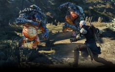 New The Witcher 3 Screenshots; Comparison Shows Possible Downgrade - http://www.worldsfactory.net/2015/05/06/new-witcher-3-screenshots-comparison-shows-possible-downgrade
